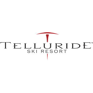 Telluride_ski_resort_logo_sq