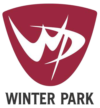 Winter-Park-Ski-Resort-Logo