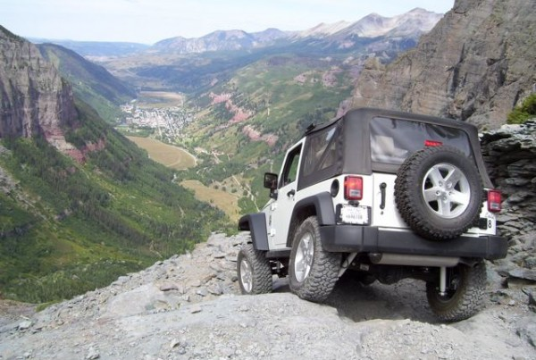 silverton-jeep-tour