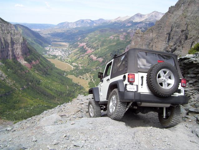 Jeep Tours Atv Tours Jeep Rentals And Atv Rentals