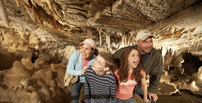 glenwood_caverns_adventure_park_glenwood_springs-655x334