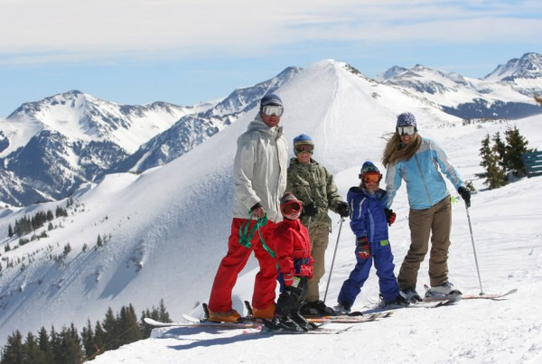 family in telluride-SBlibrary