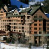 Zephyr Mountain Lodge in Winter Park