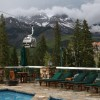 mountain-lodge-at-telluride