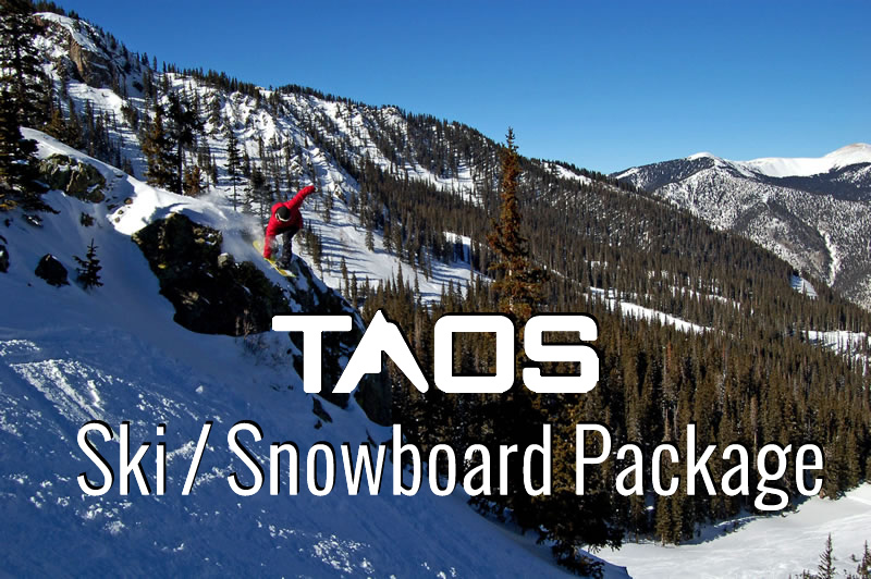 taos ski valley christian personals Skiing the beginner slope at taos ski valley want music and videos with zero ads get youtube red.