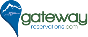 Gateway Reservations | Lodging, Activities and Packages in Durango, CO and the Southern Rockies
