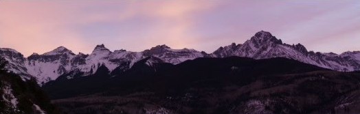 ouray-sunset-1