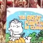 Great Pumpkin Patch Express